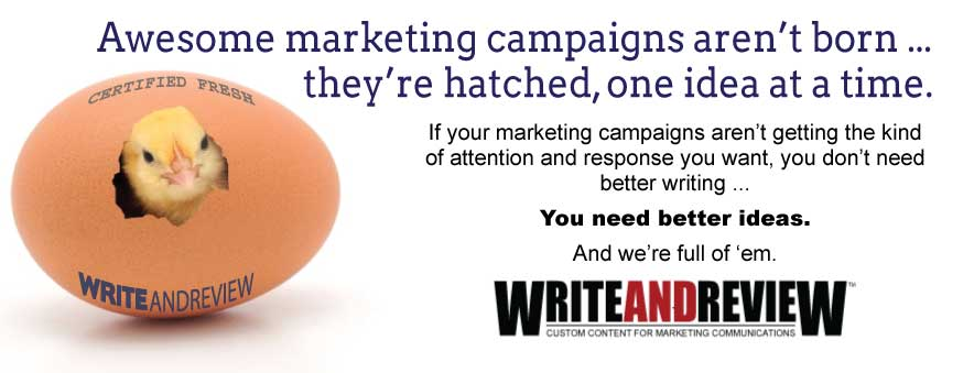 awesome marketing campaigns arent born matt lashley idaho