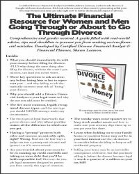 divorce-and-your-money-r002_Page_1