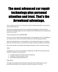 arrow-automotive-website-copy_Page_1