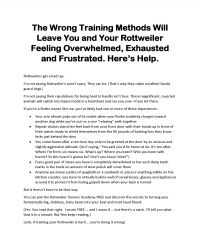 B-Rottweiler-Owners-Academy-Landing-Page-r001_Page_1