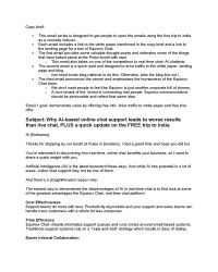 3-email-series-post-Pulse-conference_Page_1