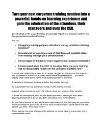 Turn-your-next-corporate-training-session-into-a-powerful_Page_1