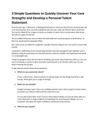 blog-post-3-Simple-Questions-to-Quickly-Uncover-Your-Core-Strengths-r001-_Page_1