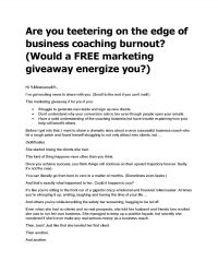 shorter-version-Are-you-teetering-on-the-edge-of-business-coaching-burnout-Would-a-FREE-marketing-giveaway-energize-you_Page_1