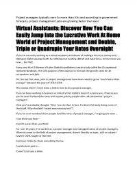 landing-page-for-free-va-to-pm-training-guide_Page_1