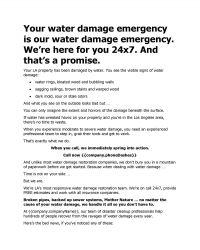 water-damage-restoration-company-r002_Page_1